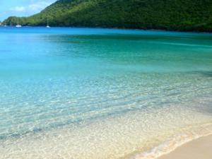 Best US Virgin Islands