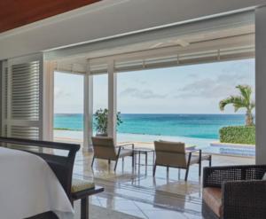 Ocean Club Bahama Resorts