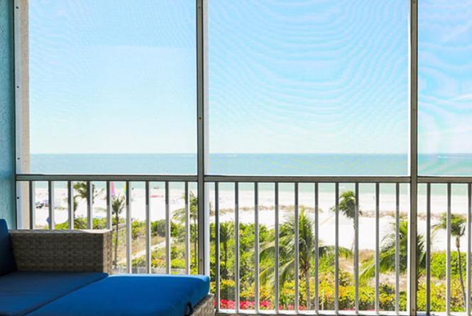 Florida Best Beach Resorts
