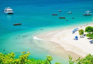Nicoya Peninsula Honeymoon Destinations